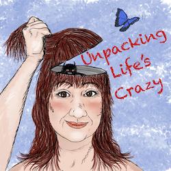 Unpacking Life's Crazy